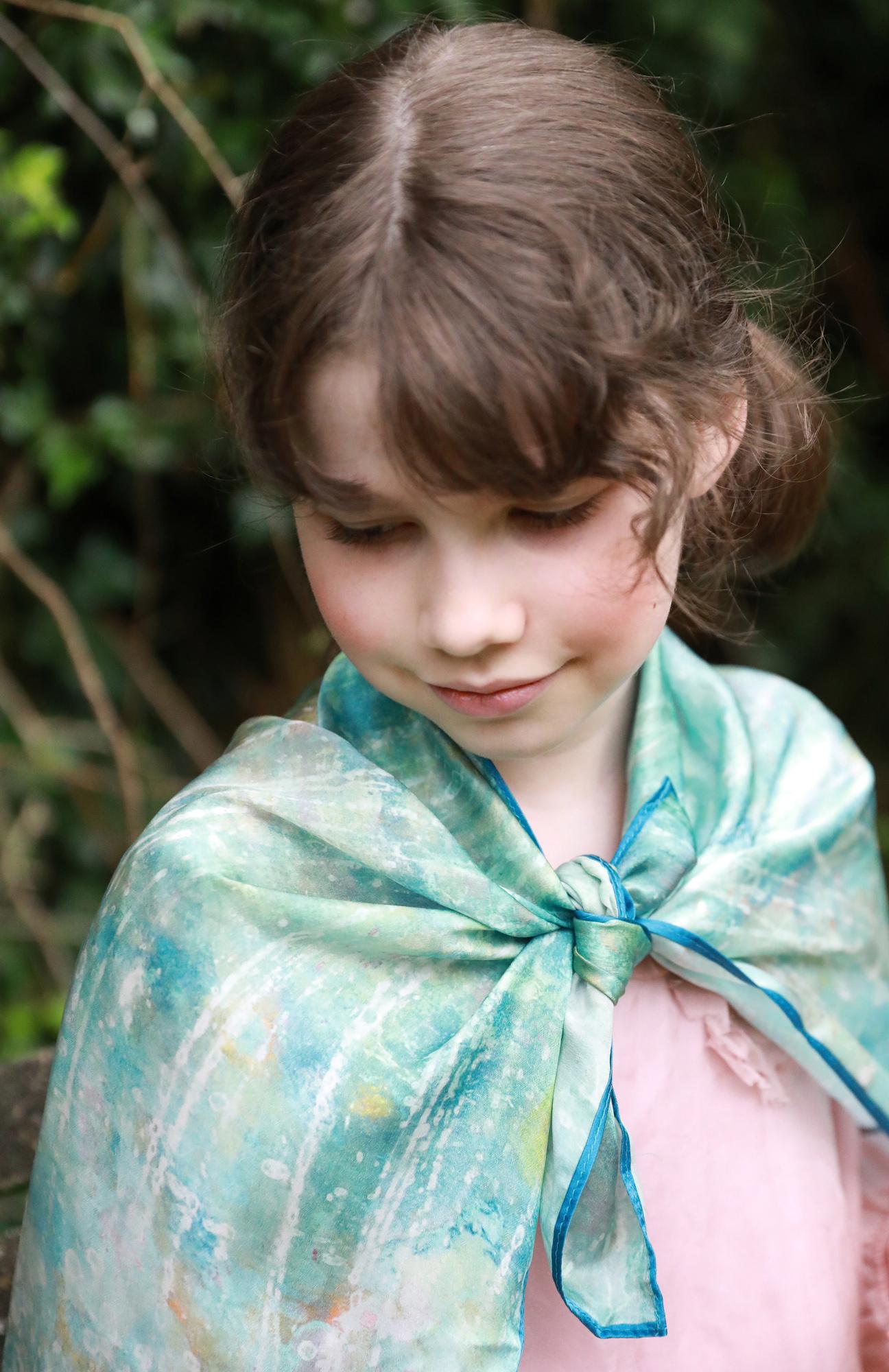 scarf 4 copycc